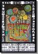Friedensreich Hundertwasser Bestseller