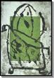 Joan Miro Radierungen