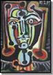 Pablo Picasso Klassische Moderne