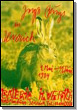 Joseph Beuys Plakatkunst