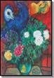 Blumen Kunstdrucke